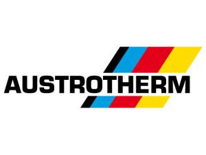 austrotherm logo